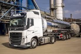 2012 volvo truck volvo fh 500 4 2 x low chassis tractor globetrotter xl cab u00272012 u2013pr