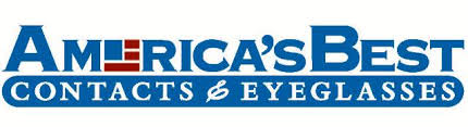 americas best grand opening america s best contacts eyeglasses dacar management