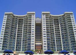 Myrtle Beach 3 Bedroom Condo Pretentious Idea 3 Bedroom Condos In Myrtle Beach Bedroom Ideas