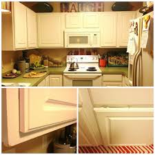 kitchen cabinet depot reviews luxury reviews of home depot kitchen cabinets the amazing