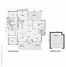 19 best small lot house floorplans images on pinterest house