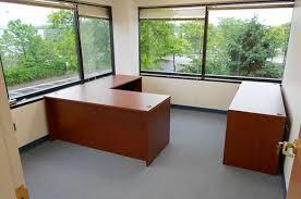 black office desk for sale incredible office desk for sale regarding ufd office furniture