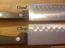 Cheap Kitchen Knives Cooking Tips And Tricks Archives Cooking For Guys