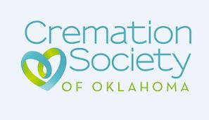 cremation society of michigan robert edwin johnson cremation society of oklahoma