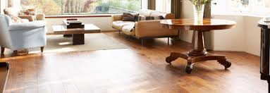 Luna Laminate Flooring Reviews Luna Enilon