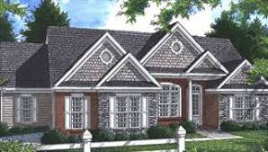 Accessible House Plans Accessible House Plans U0026 Home Designs Address Present U0026 Future Needs