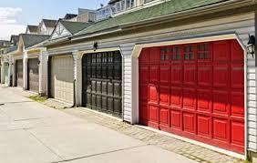 Overhead Door Richmond Indiana Garage Door Repair Staten Island Ny