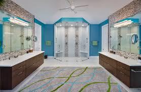 master bathroom remodel bonita springs fl progressive design build
