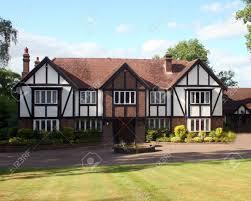 tudor style houses house british style u2013 house style ideas