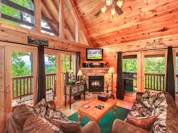 3 bedroom cabins in gatlinburg tn jackson mountain homes cub s corner 3 bedrooms pool access hot tub pool table