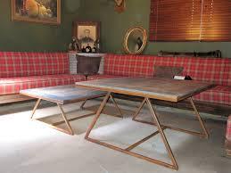 69 best hillcrest decor furniture images on pinterest industrial