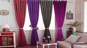 beautiful living room curtain ideas curtain decorating ideas