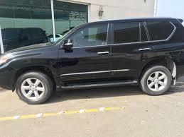 lexus cars ksa lexus gx 460 bb cars for sale in saudi arabia