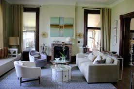 Is Your Funeral Home Stuck In The Past Frazer Consultants Blog - Funeral home interior design
