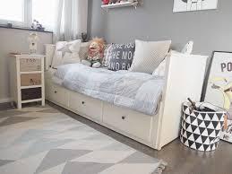 Schlafzimmer Lampen Bei Ikea Kinder Räume Düsseldorf Zu Besuch Auf Luca U0027s Roomtour