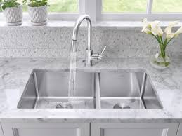 Kitchen Sink Styles And Simple Kitchen Sinks Pictures Home - Kitchen sinks styles