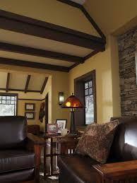 craftsman home interiors uncategorized craftsman house interiors craftsman style homes