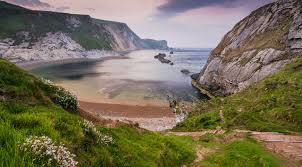 the best beautiful and hidden uk beaches beaches and coastlines