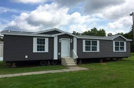 homes for sale at grandview estates modular homes u0026 mobile homes