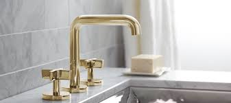 kitchen faucet finishes unlacquered brass kitchen faucet astound what we39re working on