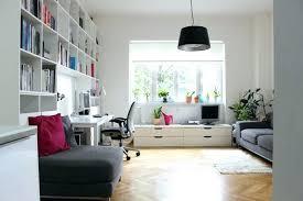 Houzz Office Desk Houzz Office Desk Built In Home Designs Best Design Medium Size Of