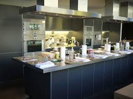 scook cuisine pic mon cours à l école de cuisine d pic de châtaigne