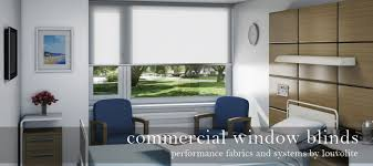 Commercial Window Blinds And Shades Commercial Window Blinds Love Blinds Edinburgh