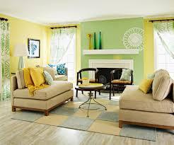 farbkonzept wohnzimmer awesome farbkonzept wohnzimmer grun contemporary globexusa us
