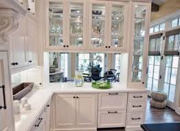 cabinet cream kitchen cabinet doors awesome glass kitchen