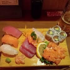 cours cuisine japonaise montpellier sun osaka fermé 36 avis japonais 65 avenue samuel chlain