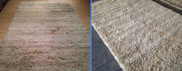 How To Clean Shag Rug Los Angeles U0027 Leading Rug Cleaning Service Babash Rug