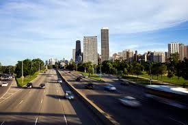 Chicago Permit Parking Map by Chicago Motorcoach Information Travel Professionals Choose Chicago