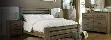 webkatalog affordable yet elegant cabinets and furniture for you