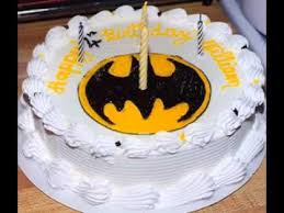 batman cake ideas easy batman cake ideas