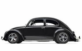 volkswagen beetle 2017 black 2017 03 06 high resolution wallpapers volkswagen beetle pic