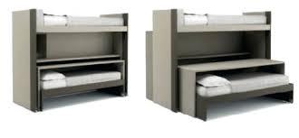 lit gigogne avec bureau lit gigogne avec bureau aedan 90x190cm pin massif blanch lithium