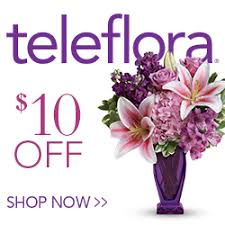 Flowers Ca Discount Code - teleflora promo codes hair coloring coupons