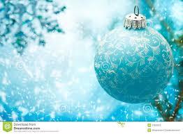 ornaments blue ornaments blue