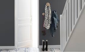 Porte Entree Grande Largeur 4 Astuces Pour La Décoration De Votre Couloir Saint Maclou