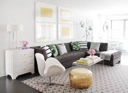 fabric sleeper sofa electric sleeper sofa alleycatthemes com