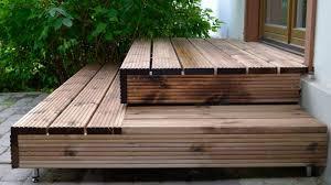 wooden stairs design garden stairs made of wood stairs garden ideas fresh design pedia
