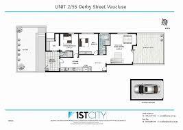 custom built homes floor plans united built home plans luxury 20 lovely cinder block house plans