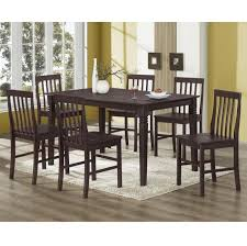 top 6 dining sets for families with children ebay
