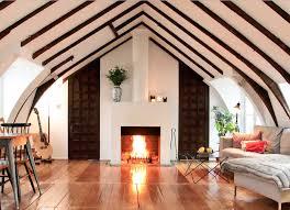 fireplace designs 21 beautiful hearths bob vila