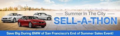 used lexus suv san francisco bmw of san francisco sales san francisco ca bmw dealer serving san