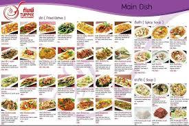 cuisine ww ร ป ท พพ wongnai