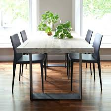 dining table design u2013 rhawker design