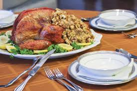 thanksgiving dinner deals orange county u0027s best thanksgiving take out dinners to go cbs los