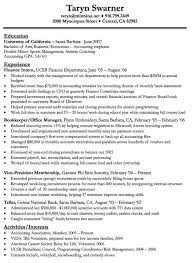 sample resume for senior business analyst financial analyst sample resume senior financial analyst resume