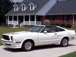 1978 king cobra mustang for sale 1978 ford mustang king cobra mustang monthly